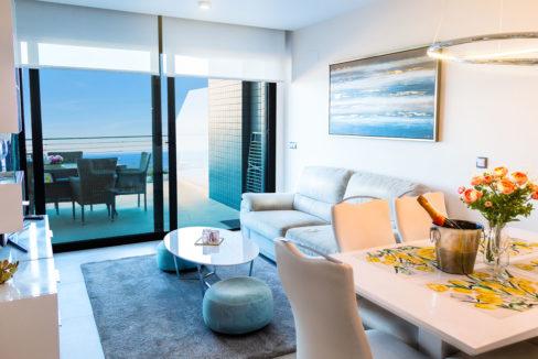 0007_Apartament