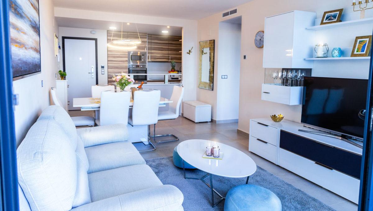0009_Apartament