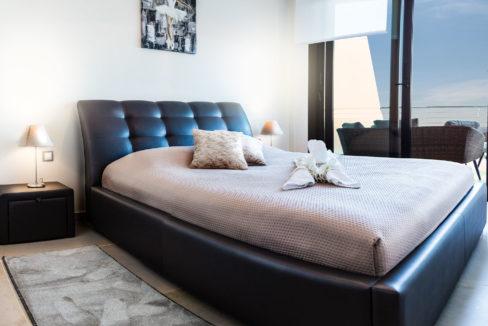 0012_Apartament