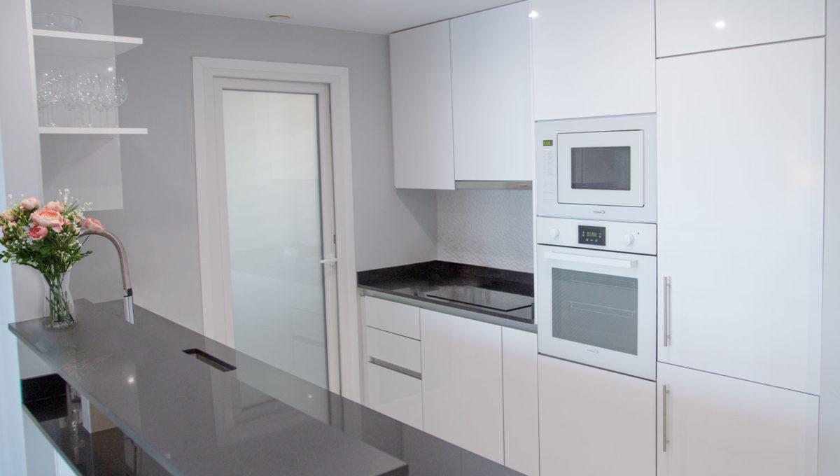 Apartament_mag_003