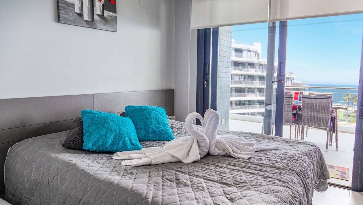 Apartament_mag_004