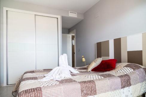 Apartament_mag_005