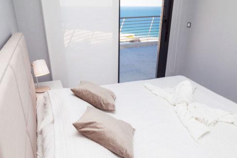 AlicanteApartments_b004