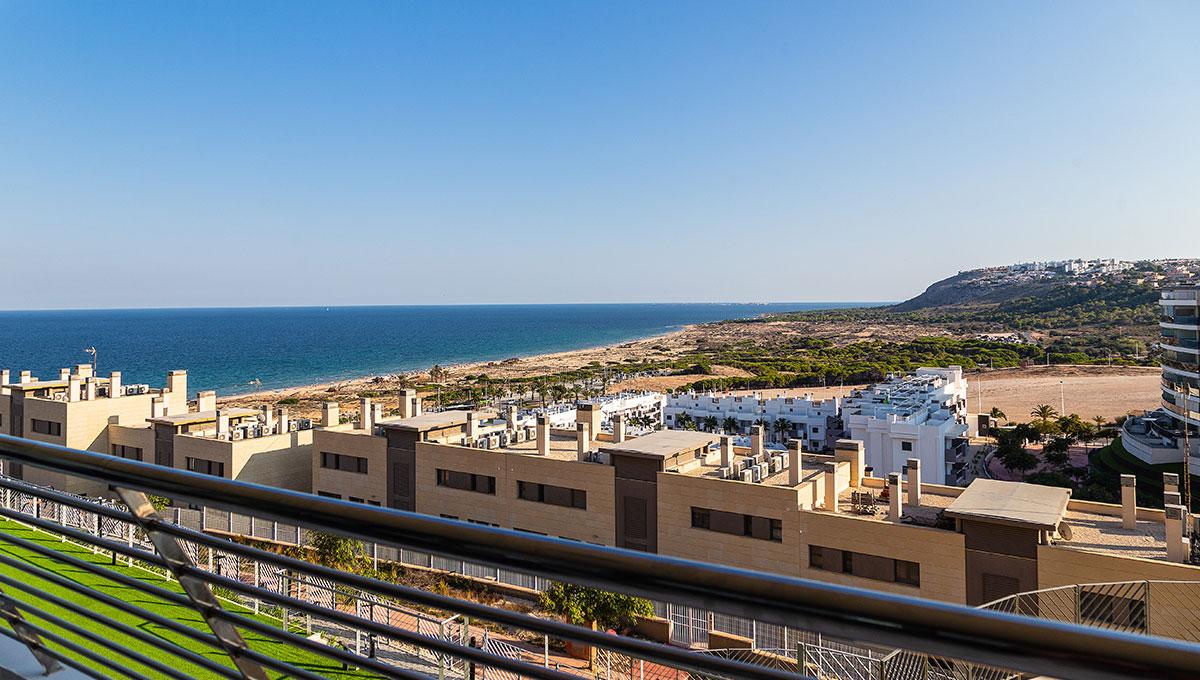 AlicanteApartments_s008